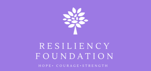 Resiliency Foundation